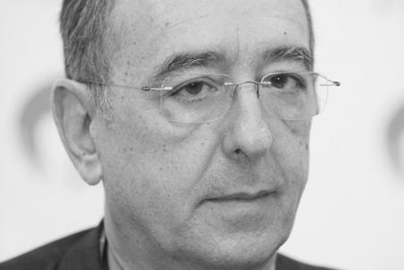 Dr. Miquel Bernardo Arroyo