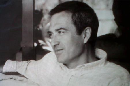 Dr. Luis Caballero Martínez
