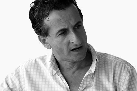 Dr. Miquel Roca Bennasar