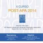 2014-postapa